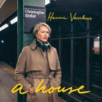 Hanne-vinyl_front2400px